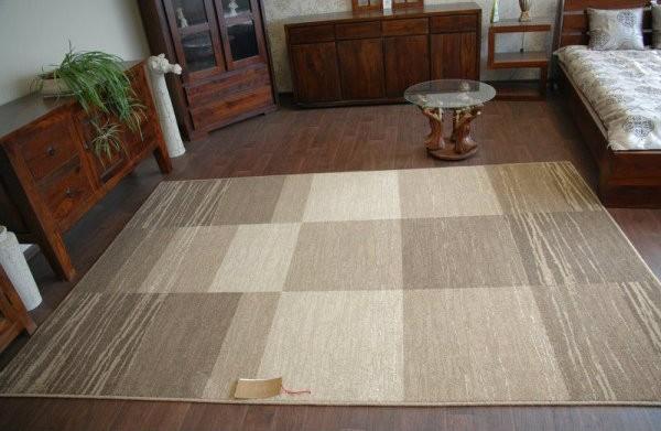 Paklājs NATURAL Split beige A 165€ Natural kolekcija BCC SIA