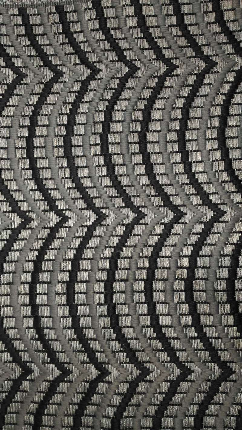 Paklājs CASA NATURAL 3004 43.12€ Dažādu stilu paklāju kolekcija BCC SIA