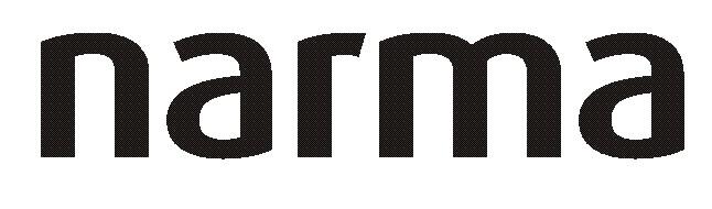 Narma