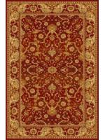 Paklājs AGNUS Rejent ruby A 271.03€ Agnus Royal kolekcija Dizaina Paklājs SIA