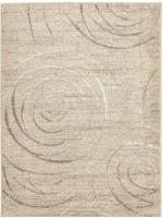 Paklājs ECO Venti cardamom A 31.83€ ECO, Loft un Toscana kolekcija Dizaina Paklājs SIA