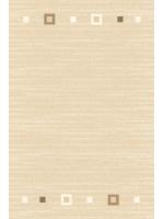 Paklājs NATURAL Vivida beige A 190€ Natural kolekcija BCC SIA