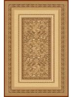 Paklājs STANDARD Aralia beige A 16.47€ Standard Classic kolekcija Dizaina Paklājs SIA