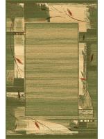 Paklājs STANDARD Erba chrome A 18€ Standard Modern kolekcija BCC SIA