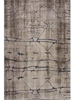 Paklājs MIAMI 0127 V 32.79€ Vision, Elite un Miami kolekcijas Dizaina Paklājs SIA