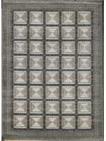 Paklājs ASPECT 1012 Beige 23.64€ Aspect kolekcija Dizaina Paklājs SIA