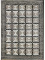 Paklājs ASPECT 1012 Beige 23.64€ Aspect kolekcija BCC SIA