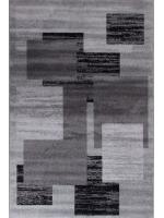 Paklājs ARTOS 1622 Grey 17€ Artos kolekcija BCC SIA