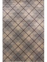 Paklājs ASPECT 1724 Bronz 23.64€ Aspect kolekcija BCC SIA