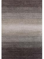 Paklājs ASPECT 1726 Bronz 23.64€ Aspect kolekcija BCC SIA
