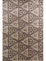 Paklājs ASPECT 1802 Bronz 23.64€ Aspect kolekcija Dizaina Paklājs SIA