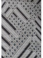 Paklājs ASPECT 1812 Beige 23.64€ Aspect kolekcija Dizaina Paklājs SIA