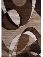 Paklājs VISION 7462 Beige 25€ Vision, Elite un Miami kolekcijas Dizaina Paklājs SIA