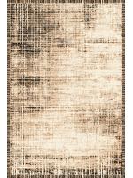 Paklājs STANDARD Atropa beige 16.47€ Standard Modern kolekcija Dizaina Paklājs SIA