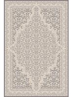 Paklājs ISFAHAN Baruch heather 52.25€ Isfahan kolekcija BCC SIA