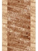 Paklāja celiņš OPTIMAL Bubo beige 15.57€ Optimal Celiņu kolekcija Dizaina Paklājs SIA