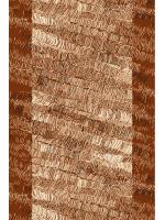 Paklāja celiņš OPTIMAL Bubo light brown 15.57€ Optimal Celiņu kolekcija Dizaina Paklājs SIA