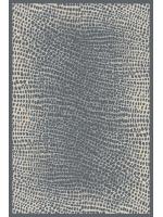 Kовёр AVANTI Ceres grey 30€ Avanti коллекция BCC SIA