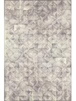 Paklājs ISFAHAN Estera anthracite 60€ Isfahan Kolekcija Modern BCC SIA