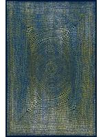 Paklājs STANDARD Focus lime 16.47€ Standard Modern kolekcija Dizaina Paklājs SIA