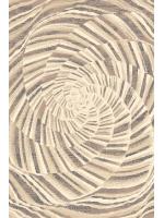 Paklājs AVANTI Juno beige 30€ Avanti kolekcija BCC SIA