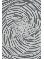 Paklājs AVANTI Juno grey 30€ Avanti kolekcija BCC SIA