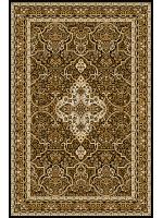 Paklājs STANDARD Laurus beige 16.47€ Standard Classic kolekcija Dizaina Paklājs SIA