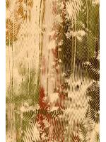 Paklājs ISFAHAN Ornan sahara 60€ Isfahan Kolekcija Modern BCC SIA