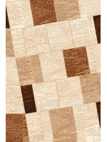 Paklājs STANDARD Prunus beige 16.47€ Standard Modern kolekcija Dizaina Paklājs SIA
