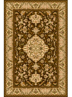 Paklājs ISFAHAN Sefora sahara 60€ Isfahan kolekcija BCC SIA