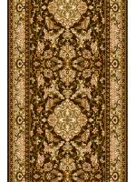Paklāja celiņš ISFAHAN Sefora sahara 52€ Paklāju kolekciju celiņi BCC SIA