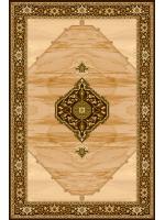 Paklājs ISFAHAN Uriasz sahara 52.25€ Isfahan kolekcija BCC SIA