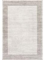 Paklājs USKUDAR 7381 kemik 79.28€ Akrila paklāji Dizaina Paklājs SIA