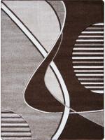 Paklājs Jakamoz 1351 Bronz B 26.76€ Jakamoz kolekcija Dizaina Paklājs SIA