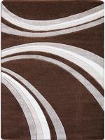 Paklājs Jakamoz 1353 Bronz B 26.76€ Jakamoz kolekcija Dizaina Paklājs SIA