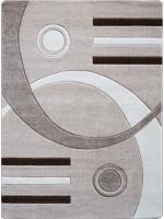 Paklājs Jakamoz 1854 Jasny Bez B 26.76€ Jakamoz kolekcija Dizaina Paklājs SIA