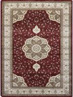 Paklājs Anatolia 5328 B B 45.98€ Anatolia kolekcija Dizaina Paklājs SIA