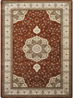 Paklājs Anatolia 5328 V B 45.98€ Anatolia kolekcija Dizaina Paklājs SIA