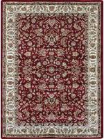 Paklājs Anatolia 5378 B B 45.98€ Anatolia kolekcija Dizaina Paklājs SIA