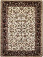 Paklājs Anatolia 5378 K B 55€ Anatolia kolekcija BCC SIA