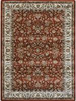 Paklājs Anatolia 5378 V B 55€ Anatolia kolekcija BCC SIA