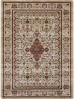 Paklājs Anatolia 5380 K B 45.98€ Anatolia kolekcija Dizaina Paklājs SIA