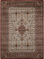 Paklājs Anatolia 5380 V B 45.98€ Anatolia kolekcija Dizaina Paklājs SIA