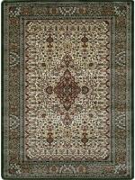 Paklājs Anatolia 5380 Y B 45.98€ Anatolia kolekcija Dizaina Paklājs SIA