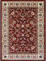 Paklājs Anatolia 5640  B B 45.98€ Anatolia kolekcija Dizaina Paklājs SIA