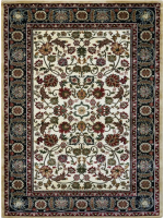 Paklājs Anatolia 5640 K B 45.98€ Anatolia kolekcija Dizaina Paklājs SIA