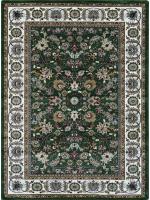 Paklājs Anatolia 5640 Y B 45.98€ Anatolia kolekcija Dizaina Paklājs SIA