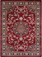 Paklājs Anatolia 5857 B B 45.98€ Anatolia kolekcija Dizaina Paklājs SIA