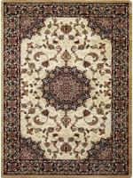 Paklājs Anatolia 5857 K B 45.98€ Anatolia kolekcija Dizaina Paklājs SIA