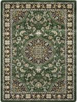 Paklājs Anatolia 5857 Y B 45.98€ Anatolia kolekcija Dizaina Paklājs SIA
